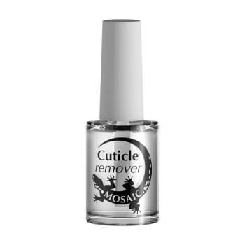 Cuticle remover