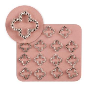 Jewellery Серебро 0832