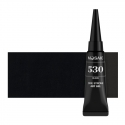 Black 5 ml
