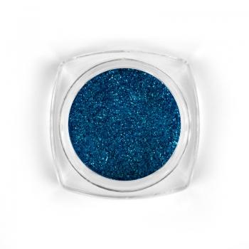 Синий кобальт хром