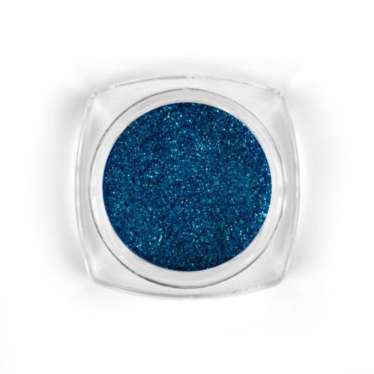 Kobalt sinine kroom