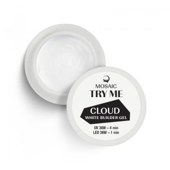 Cloud 5 мл