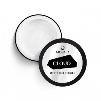 Cloud 15 ml