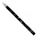 Rhinestone pencil