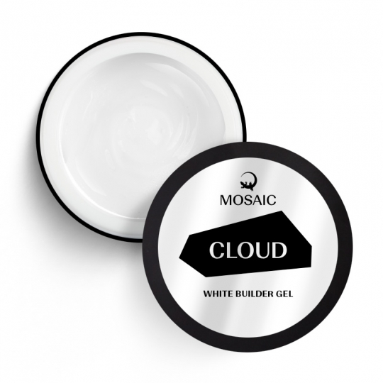 Cloud 50 ml