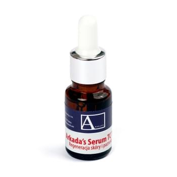 Arkada collagen serum